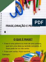 fraseoraoeperodo.pdf