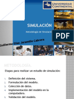 01 Simulación semana 2- metodología