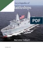 Colburn M. Encyclopedia of Battleships, 2012.pdf