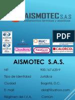 AISMOTEC Y TDF 2021 rev.pdf