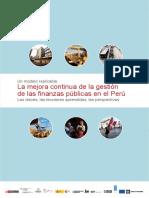 FINANCIAS PUBLICAS FINANZAS.doc