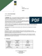Carta de Apresentação UMBILAMPE Novinvest.pdf