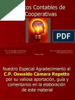Aspectos Contables de Cooperativas (01022006)
