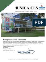 Comunica CLN 75.pdf