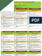 Ensalamento 2019.pdf