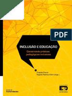 inclusao-educacao.pdf