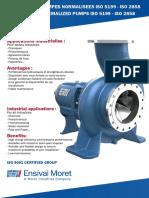 ICN_FR_EN-2-en.pdf