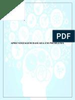 Material didático PBL