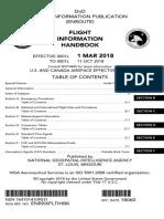 FIH_1MAR18.pdf