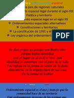 territorio-para-11c2b0.pptx