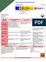 nspn1119HIPOCLORITO DE SODIO.pdf
