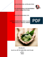 Manual IRIC.docx
