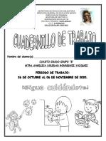 CUADERNILLO DE TRABAJO 4B  26 DE OCT AL 6 DE NOV (2)