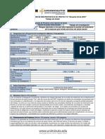 Estructura anteproyecto (1) (1).pdf