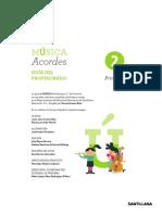 GUIA DE 2º PRIMARIA ACORDES.pdf