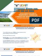4 RSE Fundamentacion etica de la RSE 2020.pdf