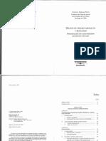 Vargas Pinto. Delitos de peligro abstracto. 2007.pdf