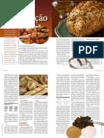 panificação .pdf