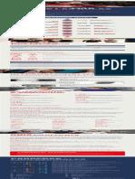 Brochure_digital_pregrado