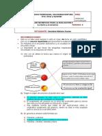 TALLER DE REPASO EVAL.2 P4 EL UNIVERSO.docx