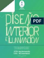 11164.pdf