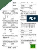 CE_November_2018_-_Quiz_1.pdf