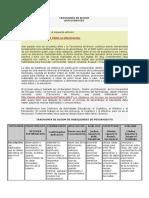 taxonomiadebloom-091129175007-phpapp01.pdf