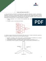326939548-Lista-Exercicios-n4-Gab-pdf.pdf