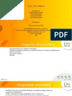 11AMBIENTAL PRESENTACIÓN a integrar.pptx