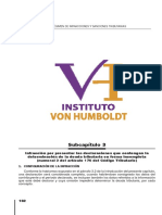 Infracción por presentar las declaraciones que contengan la determinación de la deuda tributaria en forma incompleta.pdf