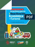 CONVOCATORIA_TURISMO_NOVIEMBRE.pdf
