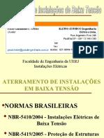 FEN_4_3521_Palestra_SPDA_At-BT_2010_2 (1)