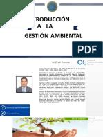 GESTION AMBIENTAL PPT 1 [Reparado]
