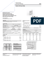 2006190935_TE-Connectivity-3-1461491-8_C688872.pdf