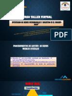 PPT_TALLER_SINABIP.pdf