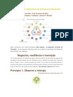 Aplicando_os_Principios_de_Design_aos_Negocios