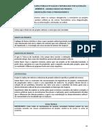 anexo_6___modelo_basico_de_projeto___