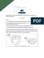 Diseño por Viento Letrero o Muro, Teoría (1).pdf