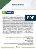 02_Historia_do_Brasil.pdf