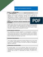 ACTA-DE-CONSTITUCIÓN-DEL-PROYECTO-Domótica.docx