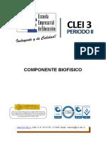 BIOFISICO CLEI 3 P 2 terminado