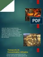 pdf comerc jhon.pptx