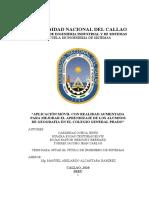 Informe Final - Realidad Aumentada.docx