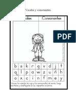 vocales y consonantes (1)