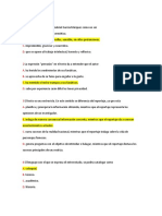 taller español.docx