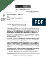 OFICIO CIRCULAR 002-2020-DM.pdf