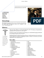 Commerce - Wikipedia.pdf