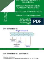 Tecnia I práctica N° 04.pptx