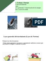 tema1_parte1