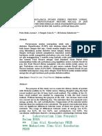 PERBEDAAN-RATA-RATA-INTAKE-ENERGI-PROTEIN-LEMAK-KARBOHIDRAT-MENGGUNAKAN-METODE-RECALL-24-JAM-DENGAN-FOOD-RECORD-SEBAGAI-GOLD-STANDARD-PADA-PASIEN-(lengkap)